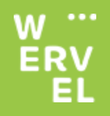 logo wervel